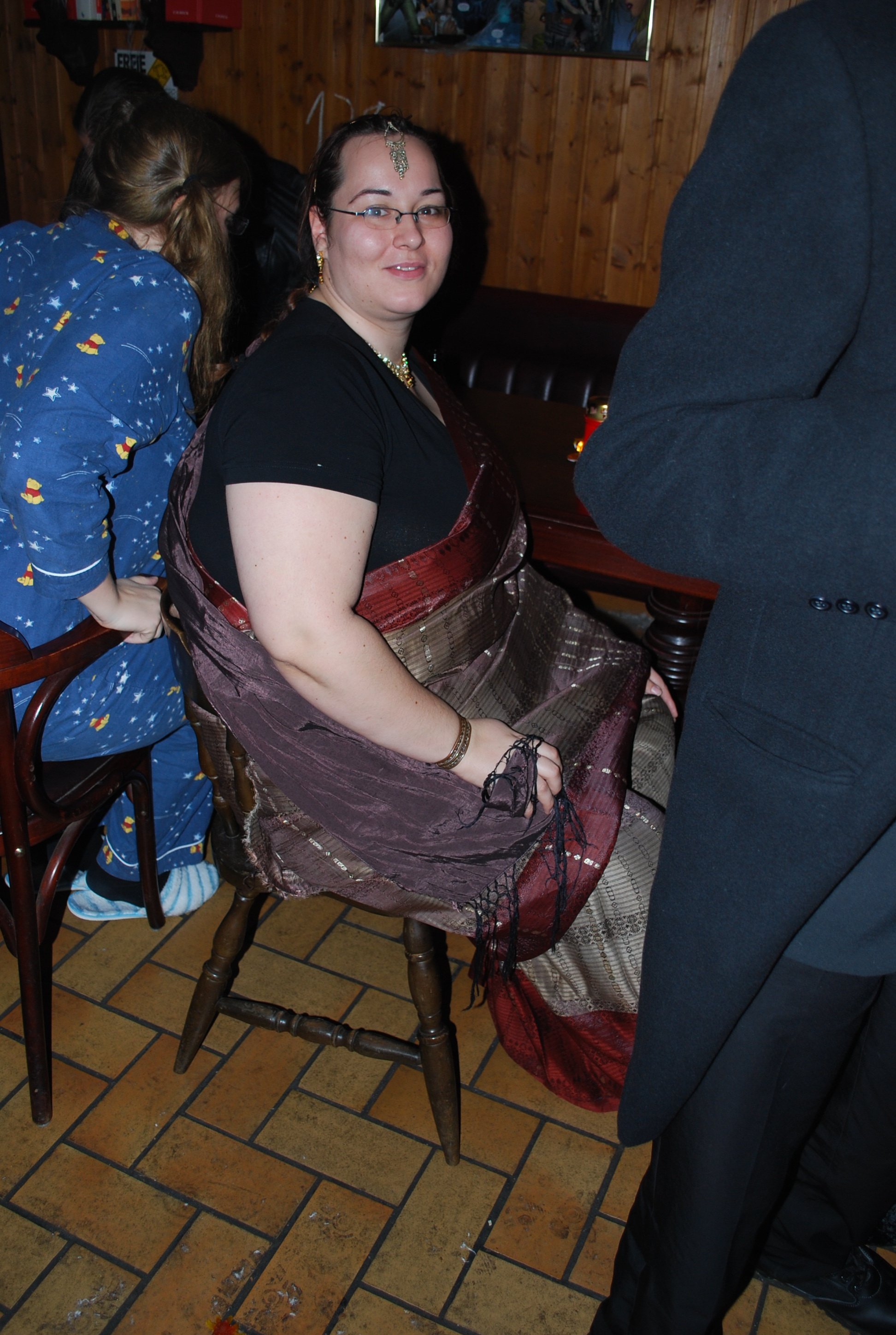 picture-565