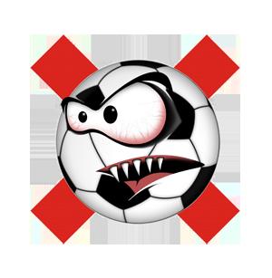 fußballfreie-zone4a
