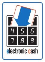 Electronic_cash_Logo-PIN-Pad
