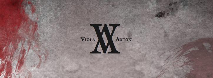 viola-axton-logo